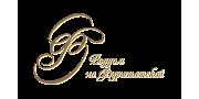 Logo_Color_4_ok