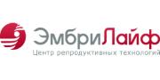 logo_embrylife_90