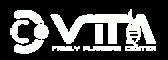 Zentrum für Leihmutterschaft «VITA»