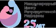 mcrm_logo_25